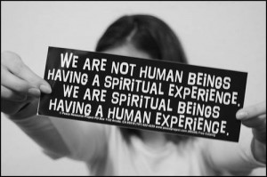 at tantric massage london we are spiritual beings
